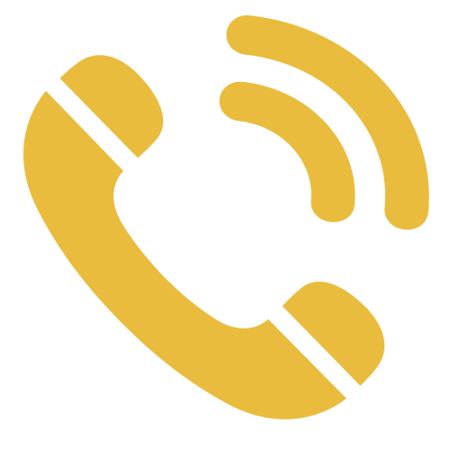 ringing-telephone-icon