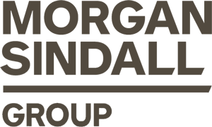 morgan-sindall-group-logo