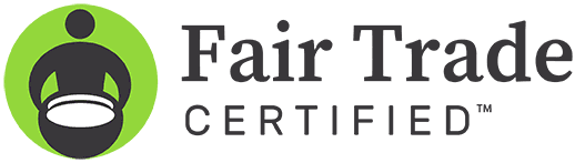 fair-trade-usa-logo-strt-committee-slider