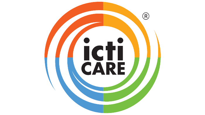 icti-care-logo-strt-committee-slider