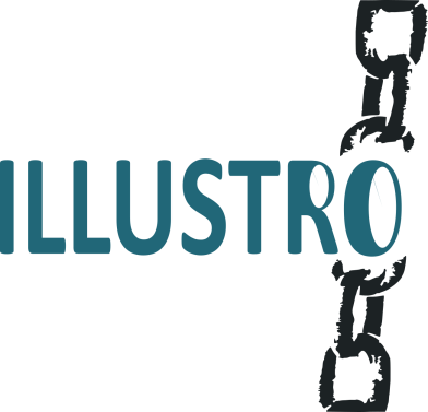 illustro-consultancy-logo