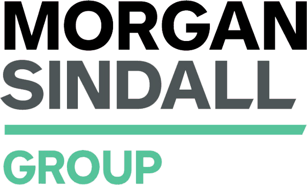 morgan-sindall-group-logo-strt-committee-slider
