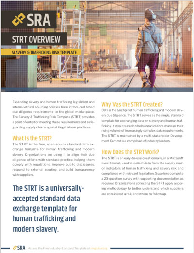 strt-overview